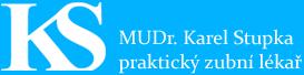 MUDr. Karel Stupka